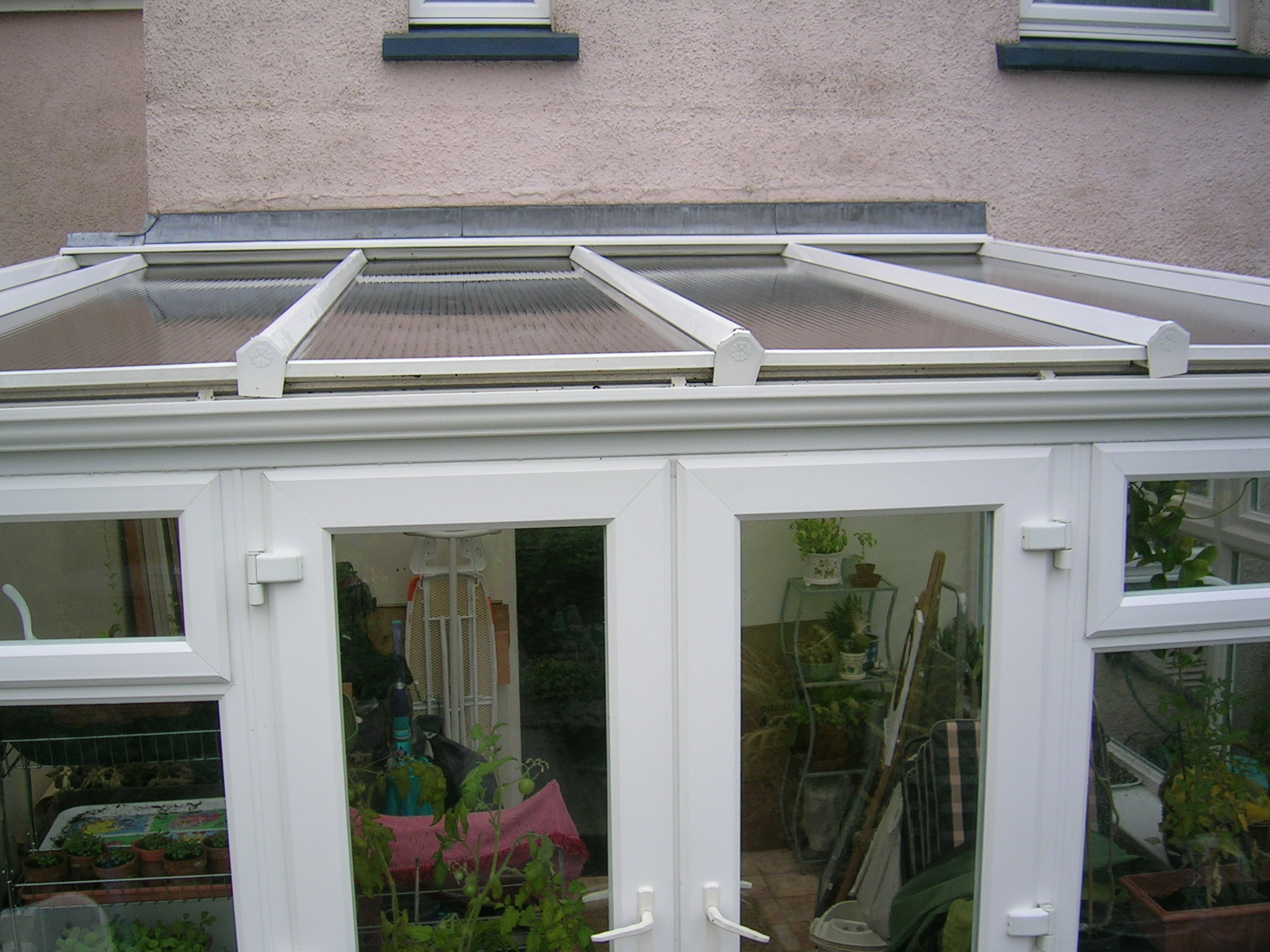 Conservatory Cleaning Cardigan To Narberth Haverfordwest
