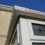 Gutter, Fascia and Soffit